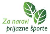Športno društvo zadvor - za naravi prijazne športe