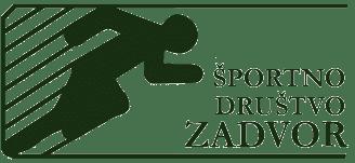 Športno društvo Zadvor